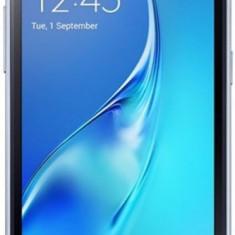 "Telefon Mobil Samsung Galaxy J1 (2016), Procesor Quad-Core 1.3GHz, Super AMOLED Capacitive touchscreen 4.5"", 1GB RAM, 8GB Flash, 5MP, 4G, Wi - Telefon Samsung"