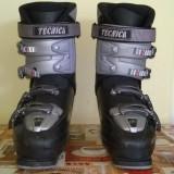 Clapari Tecnica Entryx 3, Marime: 43