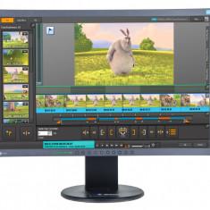 EIZO S2243W 22 LCD 1920 x 1200 Full HD 16:10 displayport