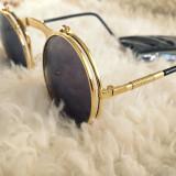 Ochelari de soare FashionT