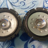 Difuzoare auto