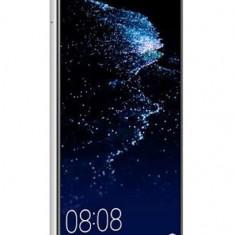 Huawei P10 Lite Dual Sim Midnight Black - Telefon Huawei, Neblocat, Android OS