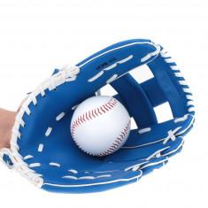 Manusa de baseball - Manusa baseball
