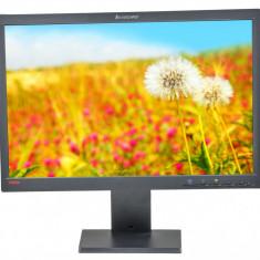 Lenovo L2250P 22 LED backlit 1680 x 1050 16:10 displayport