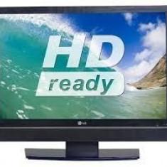 Vand/schimb - Televizor LCD LG, 56 cm, HD Ready