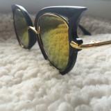 Ochelari de soare PussyCat
