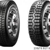 Anvelope camioane Formula Formula Drive ( 235/75 R17.5 132/130M )