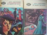 La Rasarit De Eden - de John Steinbeck