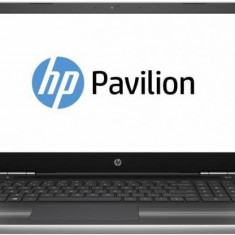 "Laptop HP Pavilion 15-au002nq (Procesor Intel® Core™ i5-6200U (3M Cache, up to 2.80 GHz), Skylake, 15.6"", 4GB, 500GB, nVidia GeFor"