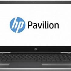 "Laptop HP Pavilion 15-au002nq (Procesor Intel® Core™ i5-6200U (3M Cache, up to 2.80 GHz), Skylake, 15.6"", 4GB, 500GB, nVidia GeFor"