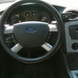 Ford Focus 2, An Fabricatie: 2007, Motorina/Diesel, 246000 km, 1600 cmc