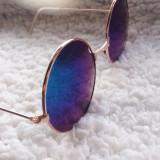 Ochelari de soare Ball