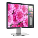 Monitor EURO 200, 19 inch LED, IPS, DELL P1914S, Black & Silver, 3 Ani Garantie - Monitor LED