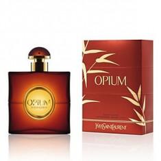 Yves Saint Laurent Opium 2009 EDT 90 ml pentru femei