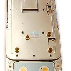 Mijloc-slide Complet N81 Nokia