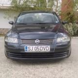 Vand urgent sau dau pentru dezmembrare Fiat Stilo 1.6, An Fabricatie: 2002, Benzina, 190000 km, 1596 cmc