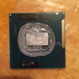 Procesor laptop Intel Core i3 3110M