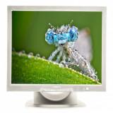 Philips 180B2 18 LCD 1280 x 1024