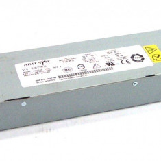 Sursa server IBM X3550 670W FRU 39Y7189 39Y7383