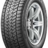 Anvelope Bridgestone Dm-v2 215/65R16 98S Iarna Cod: I5373181