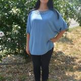 Bluza (Marime: 58) - Bluza dama