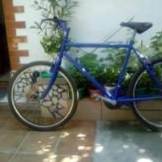 Vand bicicleta - Mountain Bike Nespecificat, 16 inch, 27.5 inch, Numar viteze: 18