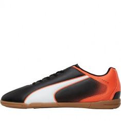 Adidasi Puma Adreno IT-produs original-cel mai mic pret-41-42-43-44-45 - Adidasi barbati, Culoare: Din imagine