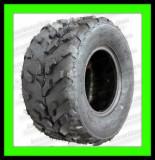 CAUCIUC ATV 16X8-7 16x8x7 ANVELOPA ATV 16x8-7 16x8x7 in V
