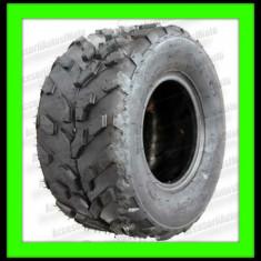 CAUCIUC ATV 16X8-7 16x8x7 ANVELOPA ATV 16x8-7 16x8x7 in V - Anvelope ATV