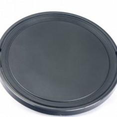 Capac obiectiv Fancier Weifeng din plastic pentru foto-video CP-01 95mm