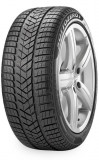 Anvelopa iarna Pirelli Winter Sottozero 3 205/60R16 92H r-f RUN FLAT MS, 60, R16
