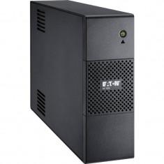 UPS Eaton 5S 1500i 1/1faze 1500VA