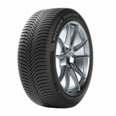 Anvelopa All Season Michelin Crossclimate+ 195/55R15 89V XL MS 3PMSF - Anvelope All Season