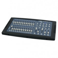 Controller DMX 24 canale Showtec Showmaster 24