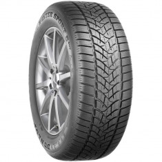 Anvelope Iarna Dunlop Winter Sport 5 Suv 215/70 R16 100T MS