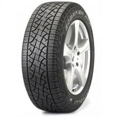 Anvelopa vara Pirelli Scorpion Atr 265/70 R16 112T - Anvelope vara