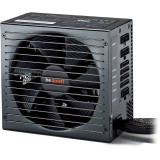 Sursa Be quiet! Straight Power 10 800W CM 80PLUS GOLD - Sursa PC