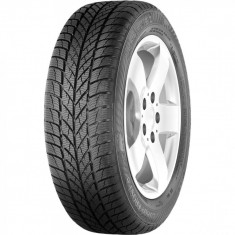 Anvelopa Iarna Gislaved EURO*FROST 5 145/80 R13 75T - Anvelope iarna Gislaved, T