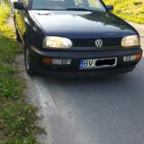 Vw Golf 3 Variant 1, 9 tdi, An Fabricatie: 1997, Motorina/Diesel, 288600 km, 1896 cmc