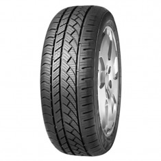 Anvelopa All Season Superia Ecoblue 4s 185/60R15 84H - Anvelope All Season