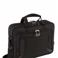 Geanta laptop Wenger Prospectus 16 inch black
