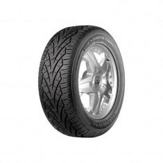 Anvelopa Vara General Tire Grabber Uhp 275/70R16 114T MS
