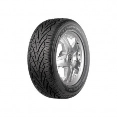 Anvelopa Vara General Tire Grabber Uhp 275/70R16 114T MS - Anvelope vara