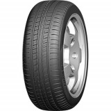 Anvelopa Vara Windforce Catchgre Gp100 185/55 R15 82V