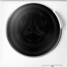 Masina de spalat rufe Heinner HWM-1016A+++3 1600rpm 10Kg A+++ Alb, Peste 1500 rpm, A+++