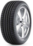 Anvelopa Vara Goodyear Efficientgrip 195/45 R16 84V