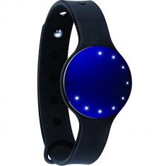 Bratara Fitness MISFIT Shine Albastru