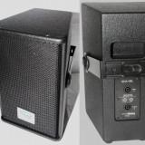 Boxa 2 cai Blue Tech SHA-08L