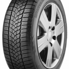 Anvelopa iarna Firestone Winterhawk 3 225/55 R16 95H MS