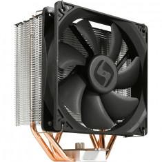 Silentium PC Fera 3 HE1224 - Cooler PC